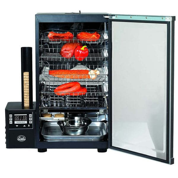 Bradley-4-Rack-Digital-Smoker