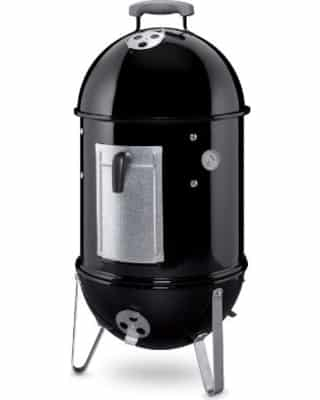 weber 711001 smokey mountain cooker 14 5 inch review. Black Bedroom Furniture Sets. Home Design Ideas