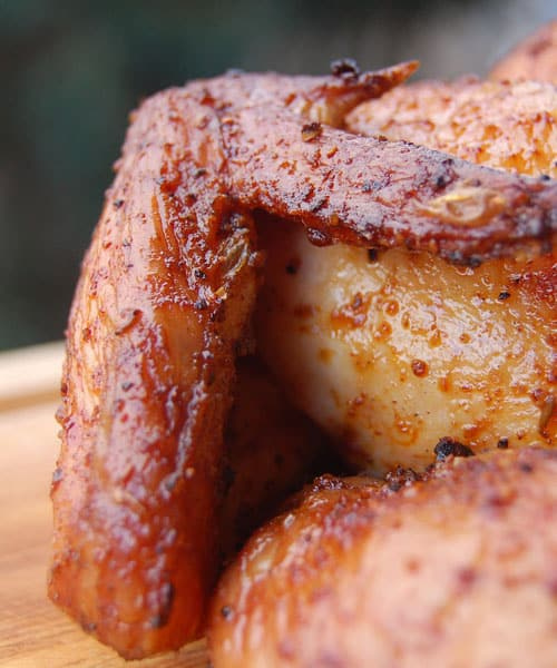 Cooking Chicken: The Different Ways to Taste Sensation