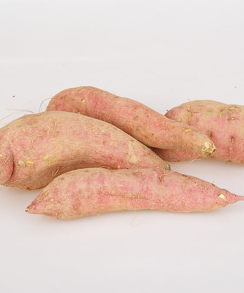 3 Simple But Effective Ways To Cook Sweet Potatoes