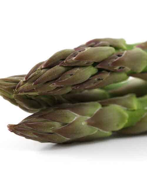 How to Cook Asparagus: The Way to a Healthier Life