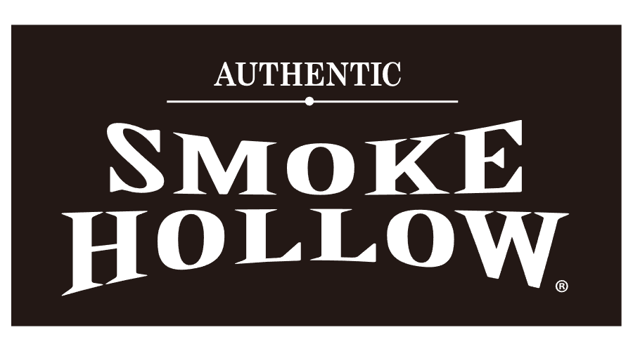 Smoke Hollow Brand