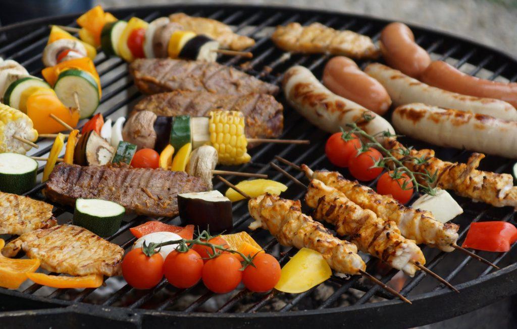 best pellet grill