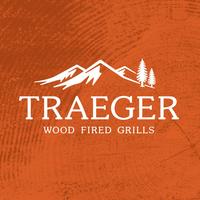 trager company logo
