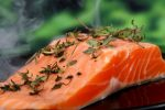 How to Smoke Salmon in an Electric Smoker to Perfection: Complete Guide