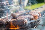 The Best Portable Pellet Grill Options Available