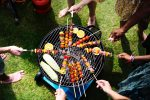 Backyard Barbecue 101: How to Host an Unforgettable Party