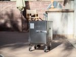 Everything You Need To Know About The Little Chief Electric Smoker